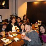 東京ウィル